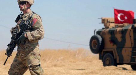 Η Ρωσία ευελπιστεί ότι οι Κούρδοι της Συρίας θα αποχωρήσουν από τις παραμεθόριες περιοχές χωρίς αιματοχυσία