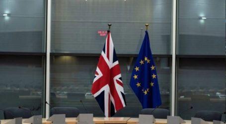 Τα 27 κράτη μέλη της Ε.Ε. στηρίζουν νέα αναβολή του Brexit