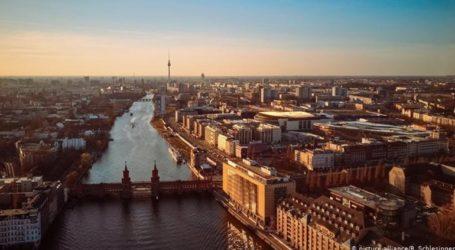 Βερολίνο: Η πρωτεύουσα της μοναξιάς