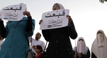 Φυλακίστηκαν γυναίκες στην Ιορδανία για «ανυπακοή» έναντι των ανδρών «κηδεμόνων» τους