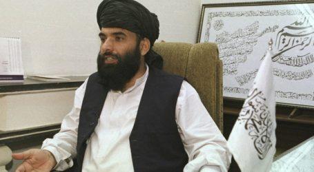 Οι Ταλιμπάν ανακοίνωσαν τη διεξαγωγή διαφγανικής διάσκεψης στο Πεκίνο