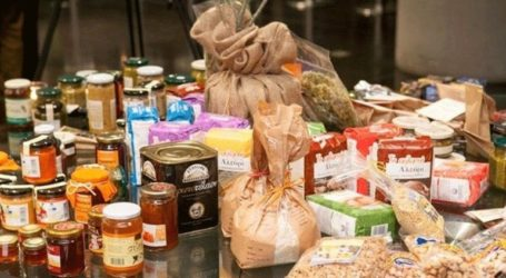 Στην προστασία των brands για τα μακεδονικά προϊόντα στοχεύει ο Σύνδεσμος Εξαγωγών