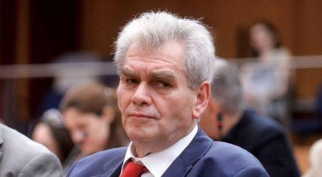 Δήλωση Παπαγγελόπουλου για έρευνα της Δικαιοσύνης που αφορά σε καταγγελία των εισαγγελέων διαφθοράς για τον Γ. Στουρνάρα
