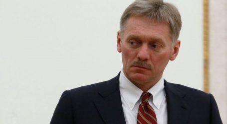 Δεν σκεφτόμαστε ακόμη ποιος θα μπορούσε να είναι ο διάδοχος του Πούτιν