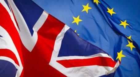 Η Βιέννη θα στηρίξει τη συζητούμενη στην ΕΕ παράταση της ημερομηνίας του Brexit