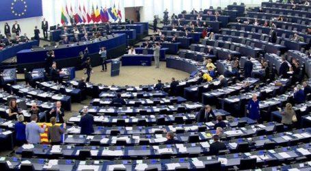 Ψήφισμα κατά του «βέτο» στις ενταξιακές διαπραγματεύσεις με Βόρεια Μακεδονία και Αλβανία