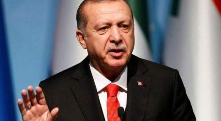 Η Τουρκία θα συντρίψει τους εναπομείναντες Κούρδους μαχητές στη «ζώνη ασφαλείας» στη Συρία