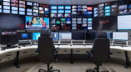 Ενισχύσεις με media, μόνο με ονομαστικές μετοχές και πόθεν έσχες μετόχων