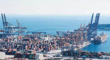 Ρεσάλτο των αρχών σε εταιρείες ρυμουλκών στον Πειραιά