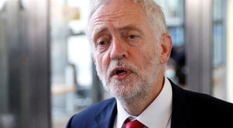 Οι Εργατικοί θα αποφασίσουν για τις εκλογές αφού απαντήσει η ΕΕ για την αναβολή
