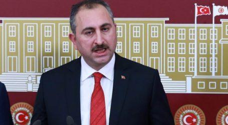 «Η Ουάσινγκτον να εκδώσει τον επικεφαλής των συριακών κουρδικών δυνάμεων»