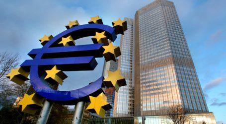 Αναθεωρείται προς τα κάτω η πρόβλεψη για την ανάπτυξη της Ευρωζώνης