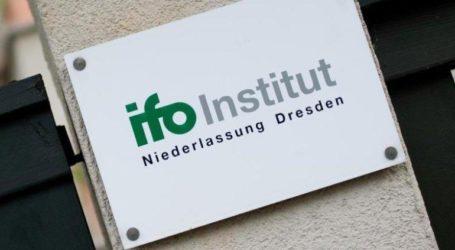 Η γερμανική οικονομία αναμένεται να αναπτυχθεί στο τέταρτο τρίμηνο