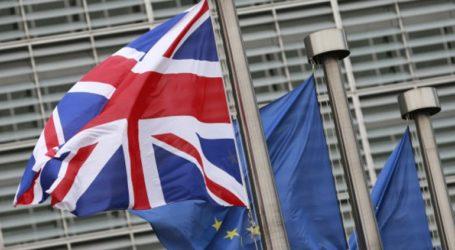 Την ερχόμενη εβδομάδα η απόφαση της Ε.Ε. για τη νέα αναβολή