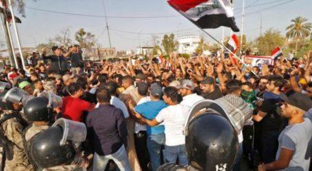Στους 23 οι νεκροί από τις σημερινές βίαιες διαδηλώσεις