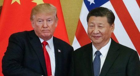 Οι εμπορικές διαπραγματεύσεις με την Κίνα «πηγαίνουν καλά»
