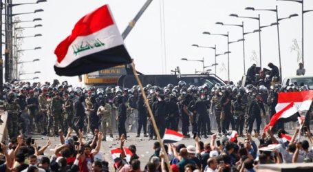 Περισσότεροι από 40 νεκροί στις αντικυβερνητικές διαδηλώσεις