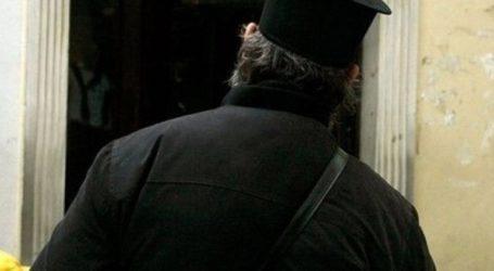 Συνελήφθη ιερέας για βιασμό 12χρονης στη Μάνη