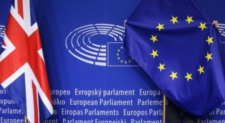 Ευρωπαίος διπλωμάτης βλέπει «σοβαρό κίνδυνο» Brexit άνευ συμφωνίας