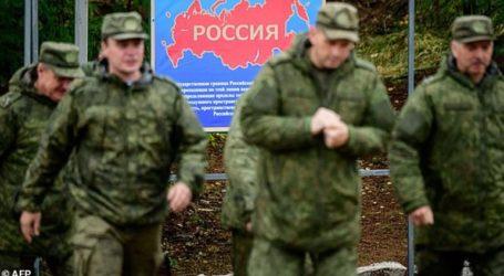 Οκτώ στρατιώτες σκοτώθηκαν από πυροβολισμούς σε στρατιωτική μονάδα στη Σιβηρία