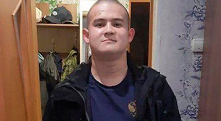 Ο στρατιώτης που σκότωσε οκτώ συναδέλφους του πιθανώς υπέστη νευρικό κλονισμό