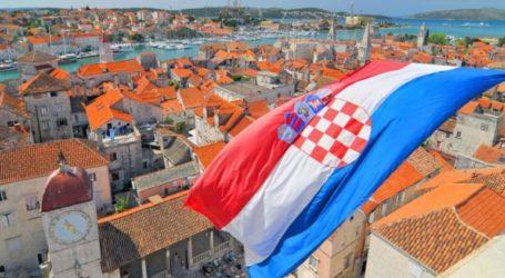 Ενισχυμένο το αυστριακό ενδιαφέρον για επενδύσεις στην Κροατία