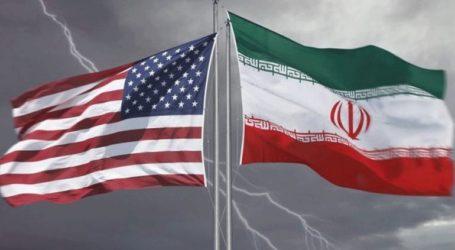 Έλεγχος των ΗΠΑ στις «ανθρωπιστικές» εξαγωγές προς το Ιράν