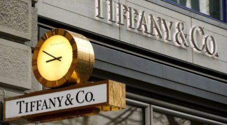 Ο γαλλικός οίκος Louis Vuitton σε συζητήσεις για την εξαγορά του Tiffany
