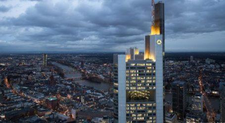 Περικοπών συνέχεια για τις γερμανικές τράπεζες
