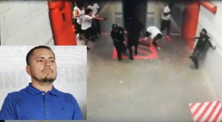 Δολοφονήθηκε προφυλακισμένος μάρτυρας που συνέδεσε τον αδελφό του προέδρου με κυκλώματα εμπορίας ναρκωτικών