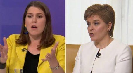 Σκωτσέζικο Εθνικό Κόμμα και Φιλελεύθεροι Δημοκράτες ζήτησαν την αναβολή του Brexit έως τον Φεβρουάριο