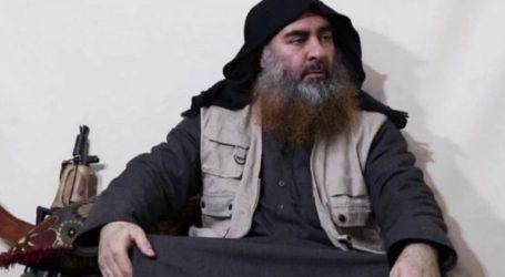 Διεξήχθη επιχείρηση στη βορειοανατολική Συρία με στόχο τον αρχηγό του ISIS