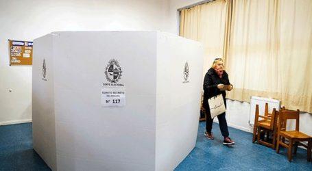 Διπλές κάλπες για τους πολίτες της Ουρουγουάης μετά από πρόταση για αναθεώρηση του Συντάγματος