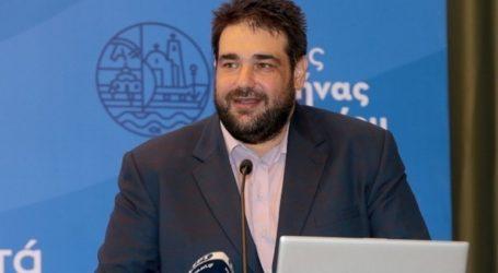 «Πετύχαμε να είναι ισότιμη η ψήφος των Ελλήνων του εξωτερικού»