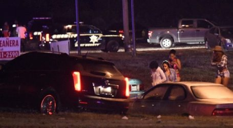 Συναγερμός στο Τέξας: Πυροβολισμοί σε πάρτι πανεπιστημίου