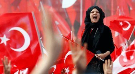 Εν όψει νέων πολιτικών σχημάτων στην Τουρκία και ποιες θα είναι οι συνέπειες
