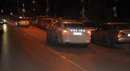 Συνελήφθησαν 10 άτομα στην Αργολίδα – 78 στην Περιφέρεια Πελοποννήσου