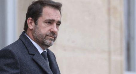 Σε συναγερμό η Γαλλία για το ενδεχόμενο επιθέσεων αντεκδίκησης μετά τον θάνατο του αλ-Μπαγκντάντι