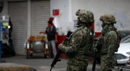 Βρέθηκαν περισσότερα από 40 ανθρώπινα κρανία στο Μεξικό