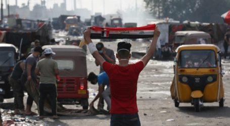 Έκρηκτικό το κλίμα στο Ιράκ
