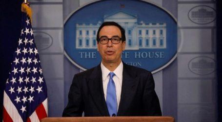 Θα κλιμακώσουμε την οικονομική πίεση προς το Ιράν