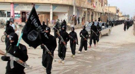 Οικογένεια Ιρακινών που συνδεόταν με το ISIS απήχθη από τη Συρία