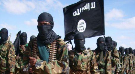 Συνάντηση με υπουργούς Εξωτερικών για την αντιμετώπιση του ISIS