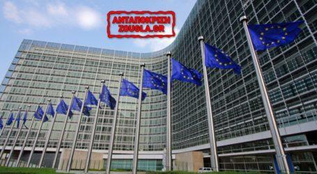 Δεν έχουμε καμιά δουλειά με τις αλλαγές στην εποπτεία των κρατικών ΜΜΕ στην Ελλάδα!
