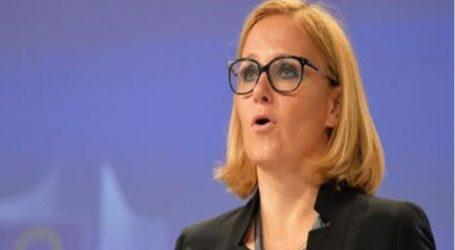 «Οι αρχές παραμένουν δεσμευμένες ως προς την εφαρμογή της Συμφωνίας των Πρεσπών»