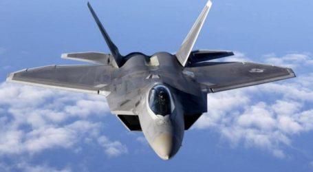 Οι τιμές των αεριωθούμενων F-35 για τα επόμενα τρία χρόνια