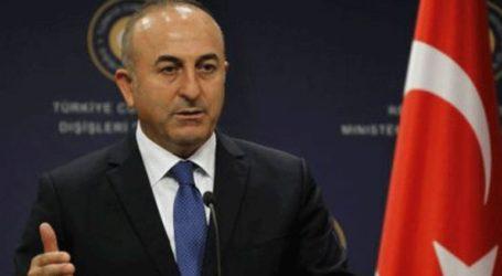 Θα εξοντωθούν οι Κούρδοι μαχητές που θα παραμείνουν στη ζώνη ασφαλείας στη Συρία