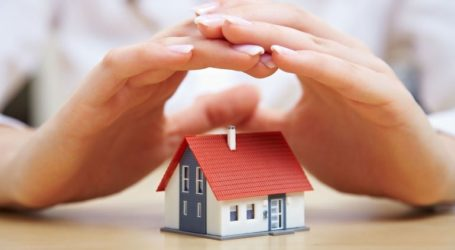 Τουλάχιστον 29.000 αιτήσεις για την προστασία της πρώτης κατοικίας