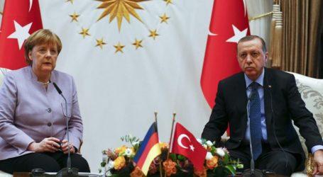 """""""Η Τουρκία να εκδιωχθεί από το ΝΑΤΟ"""""""