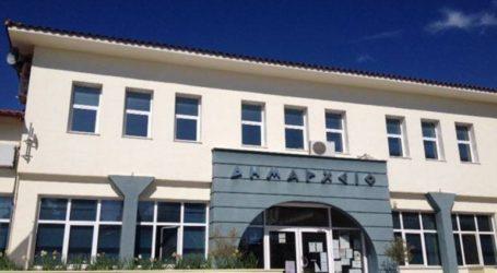 Πρωτοβουλία για την ανάδειξη των μνημείων του Α' Παγκοσμίου Πολέμου αναλαμβάνει ο Δήμος Ωραιοκάστρου